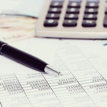 impostos-federais